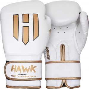 Boxing Gloves For Men & Women From Hawk Sports