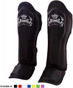 Kingtop Top King Muay Thai Pads