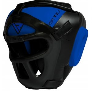 RDX Best Boxing Headgear