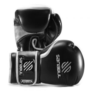 Sanabul Essential Gel Boxing