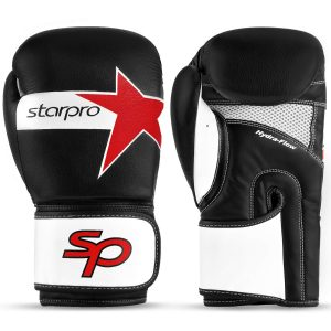 Starpro Boxing Gloves