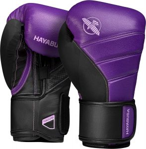 T3 Boxing Gloves From Hayabusa