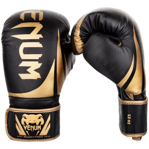 Venum Challenger 2.0 Boxing Gloves