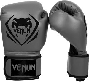 Venum Contender Boxing Gloves