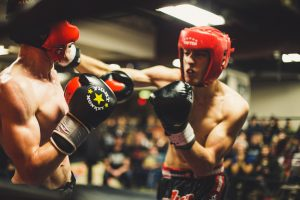 best boxing gloves to boost your performance in the ring