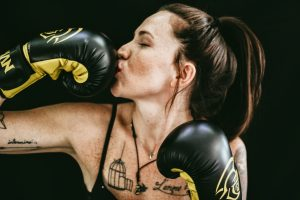 Best Women's Boxing Gloves